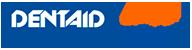 dentaid-chile-logo-1510076726
